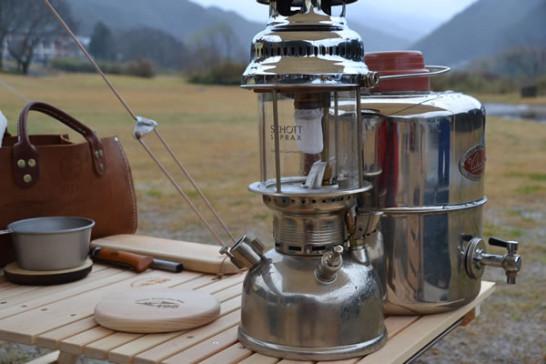 キャンプ道具 キャンプ用品