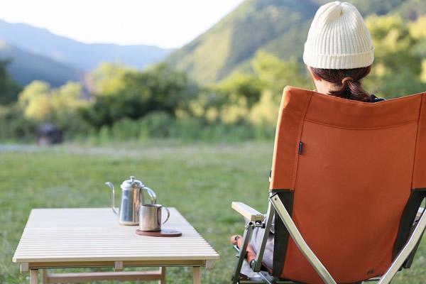 コーヒードリッパー 木製 薄い 日本一