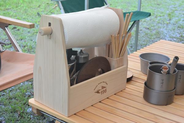 スパイスボックス 調味料入れ 調味料ケース スパイスケース