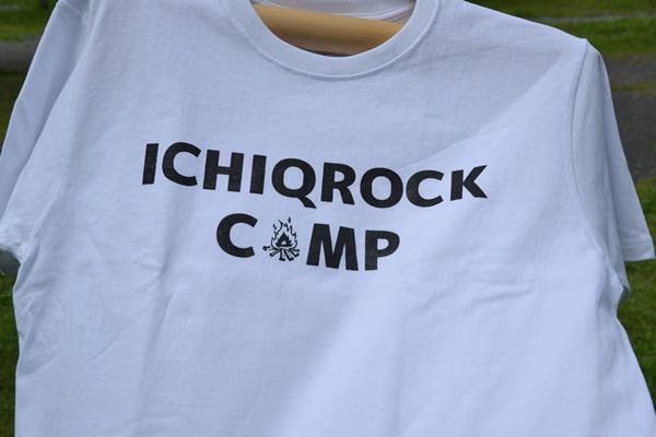 196 ひのき キャンプ用品 2016 限定 Tシャツ