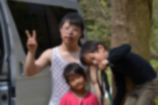 香川 キャンプ まんのう 公園 ホットステイ オートキャンプ場 196