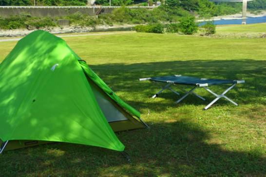 木 キャンプ道具 キャンプ 道具 ひのき 196