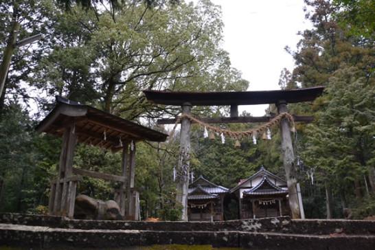 三島神社 キャンプ 高知 四万十 ふるさと交流センター