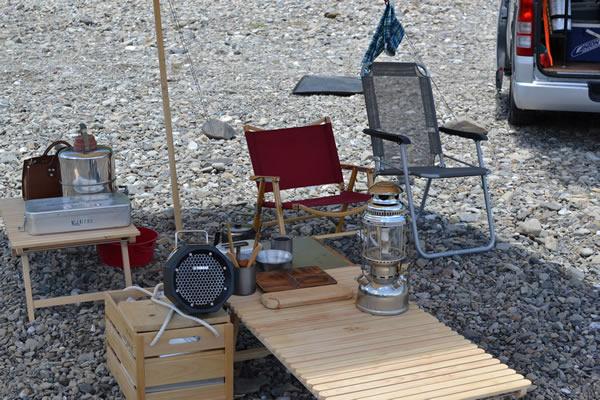 高知 キャンプ 196