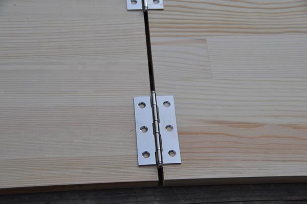 薪ストーブ 新保製作所 角型 窓付 ガード付 キャンプ 煙突 追加