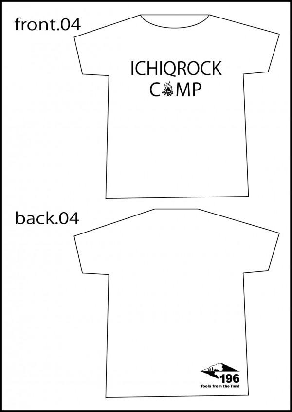 196 Tシャツ オリジナル 2016年限定