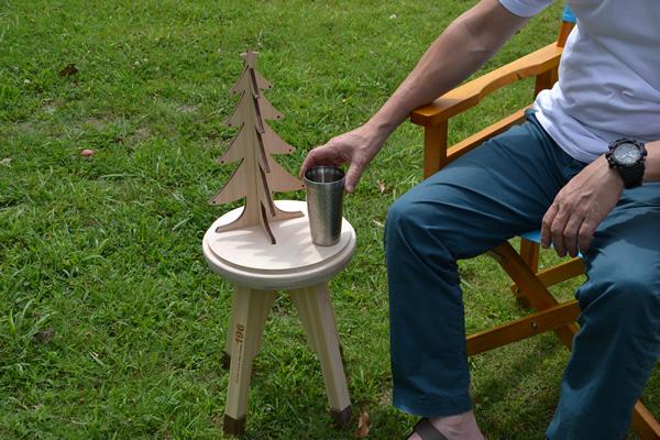 リマ ジャグ ステンレス ウォータージャグ キャンプ キャンプ道具 キャンプ用品 水