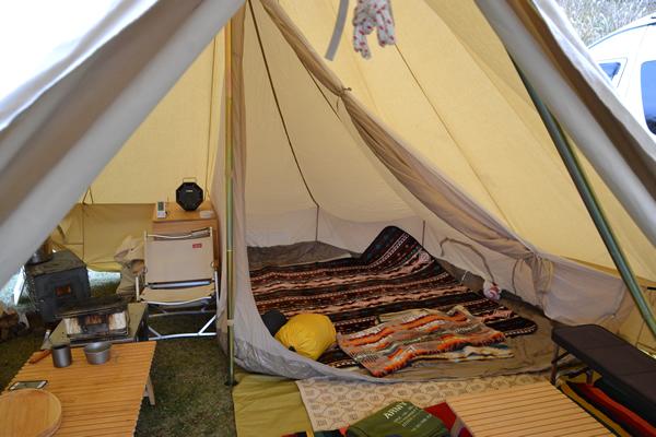 ゆとりすとパーク大豊 オートキャンプ場 高知 キャンプ キャンプ場