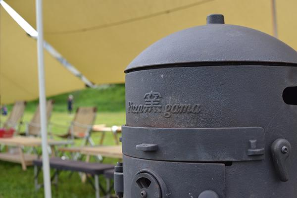 高知 グランピング デイキャンプ BBQ バーベキュー 鏡川 196