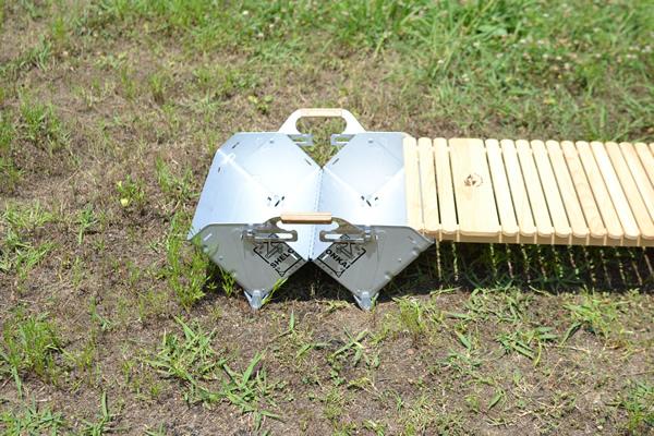 キャンプ ケース シェルコン シェルコン会 テーブル シンデレラフィット
