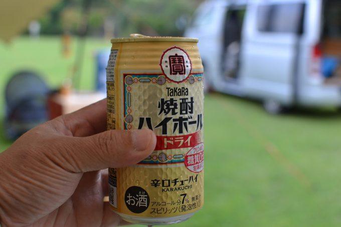 キャンプ飯 外メシ BBQ お酒