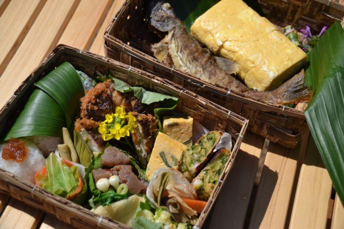 http://harapekoaomusi.naturum.ne.jp/e3055197.html