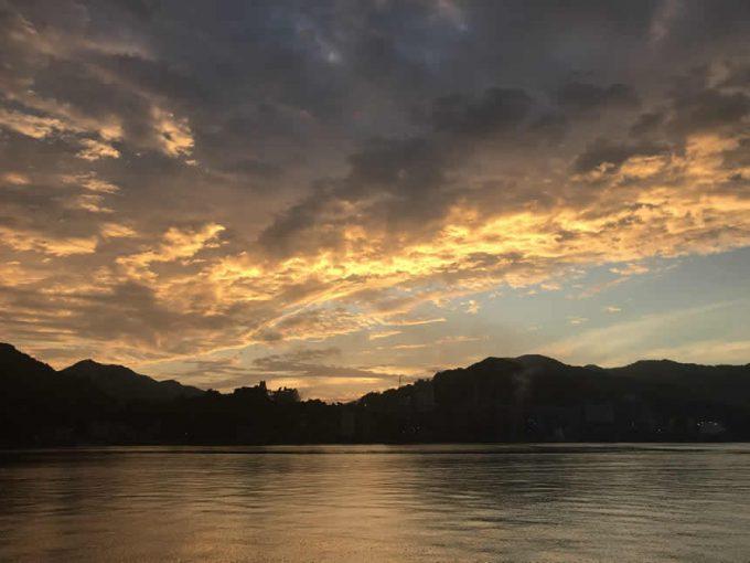 高知 釣り アウトドア キャンプ