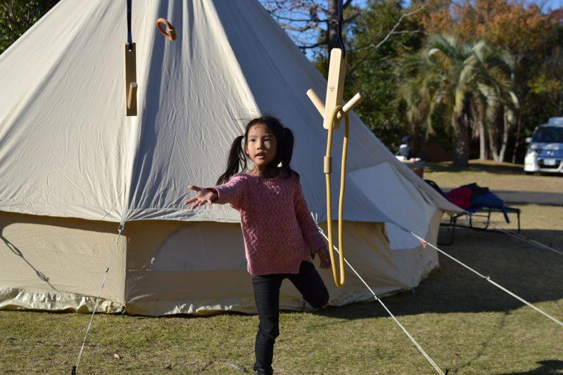 キャンプ 遊び 道具 輪投げ 子供 大人